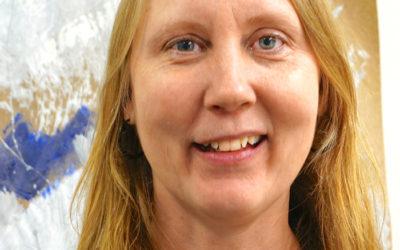 Brenda Keeler