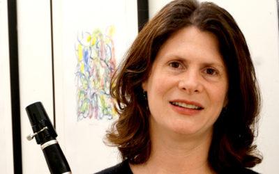 Lenora Brown Schneller