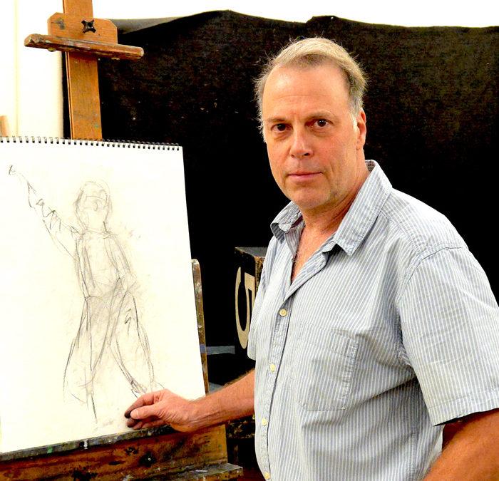 Rob Licht