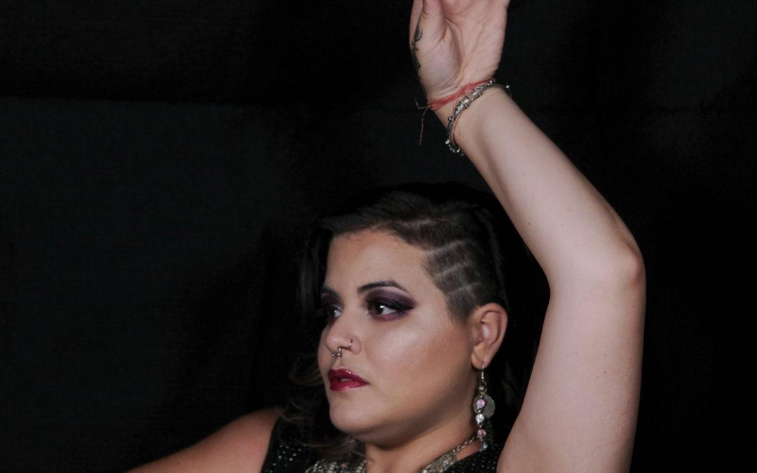 Regina DeMauro