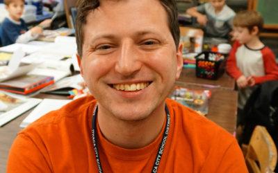 Ryan Abb
