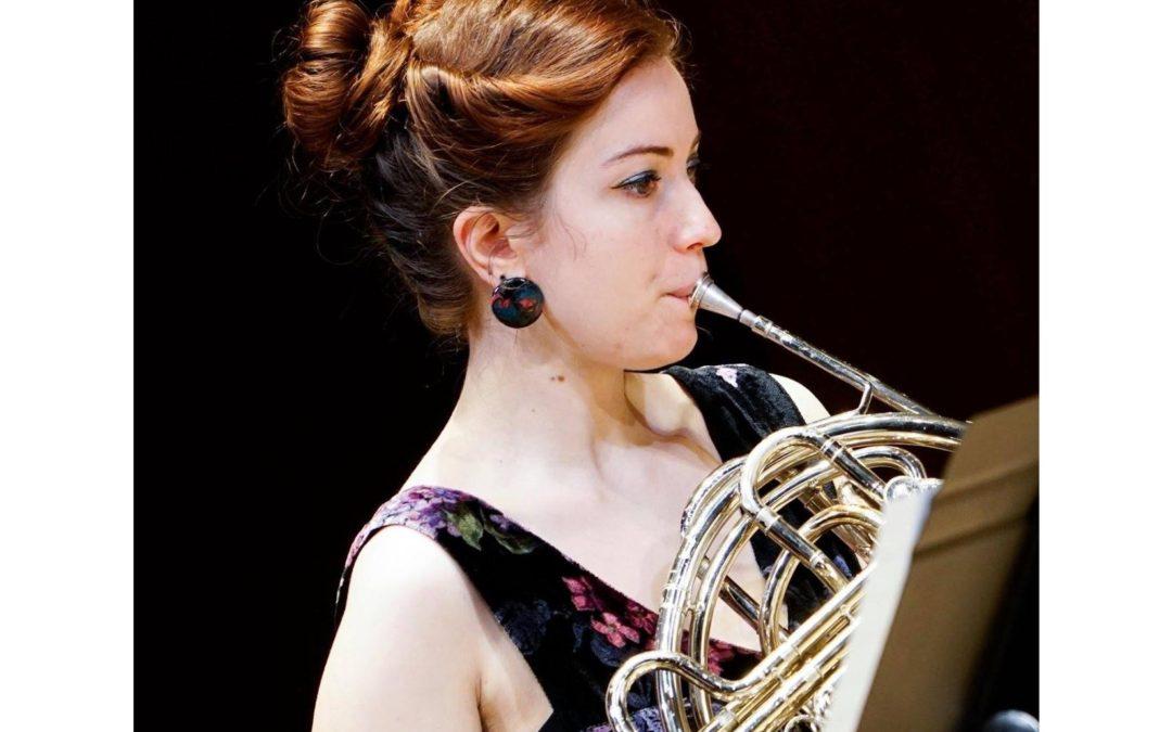 Nicoletta Pignatello