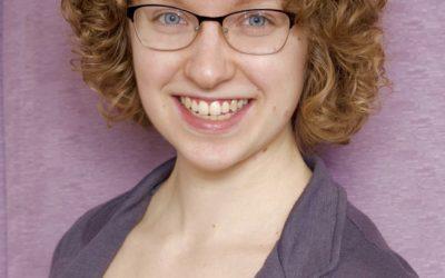 Kelly Meehan