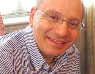 Stephen Starkman
