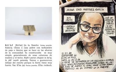 El Vacio de la Memoria/ The Vacuum of Memory
